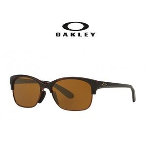 Oakley RSVP Women's Sunglasses